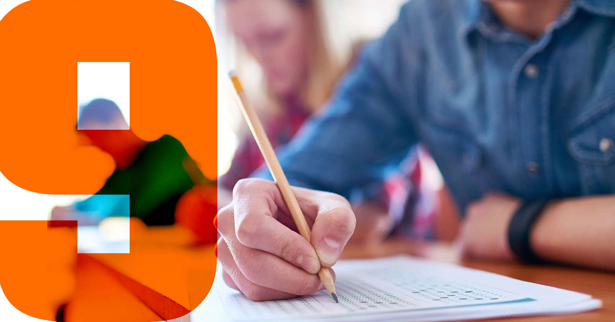 9. Sınıf Soruları