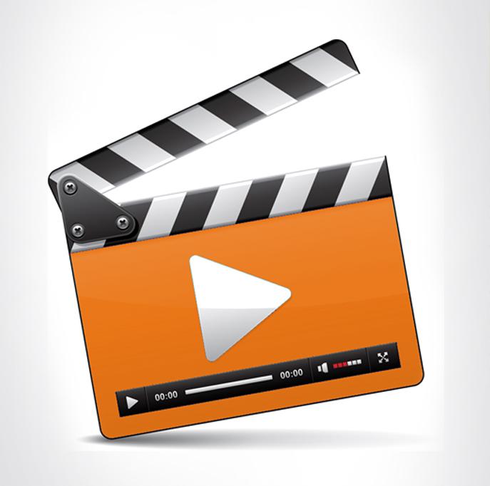 Deneme Sınavı Soru Çözüm Videoları