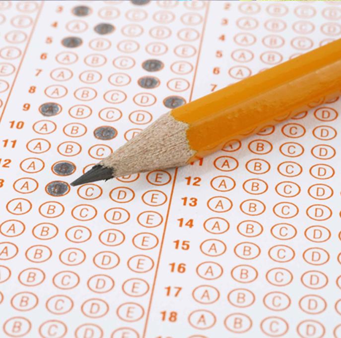 Sınavı Sonuç Karneleri ve Kazanım Analizleri