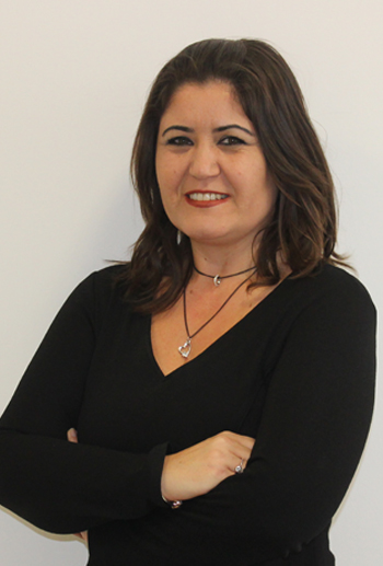 SELDA KARABULUT