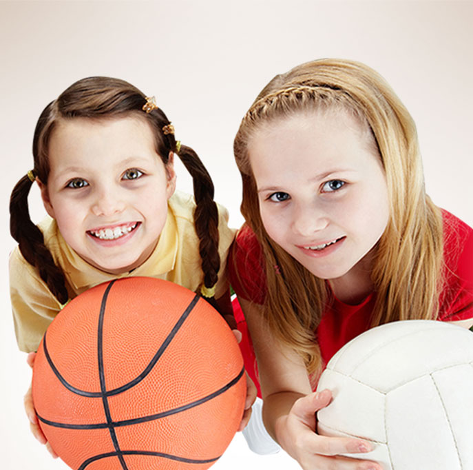 Basketbol Kulübü